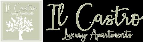 LOGO-IL-CASTRO-APARTMENT-SIENA
