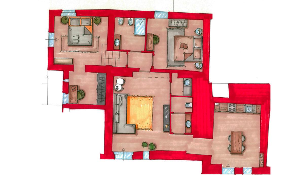 appartamento3_GALLERY14