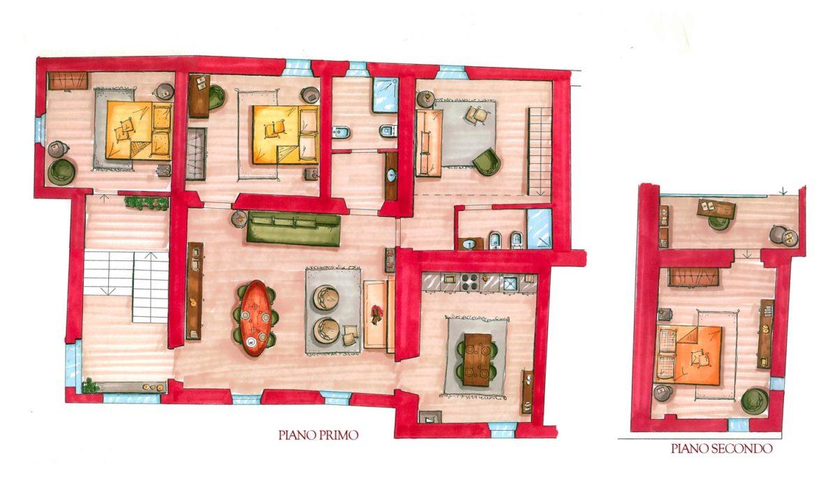 appartamento4_GALLERY19