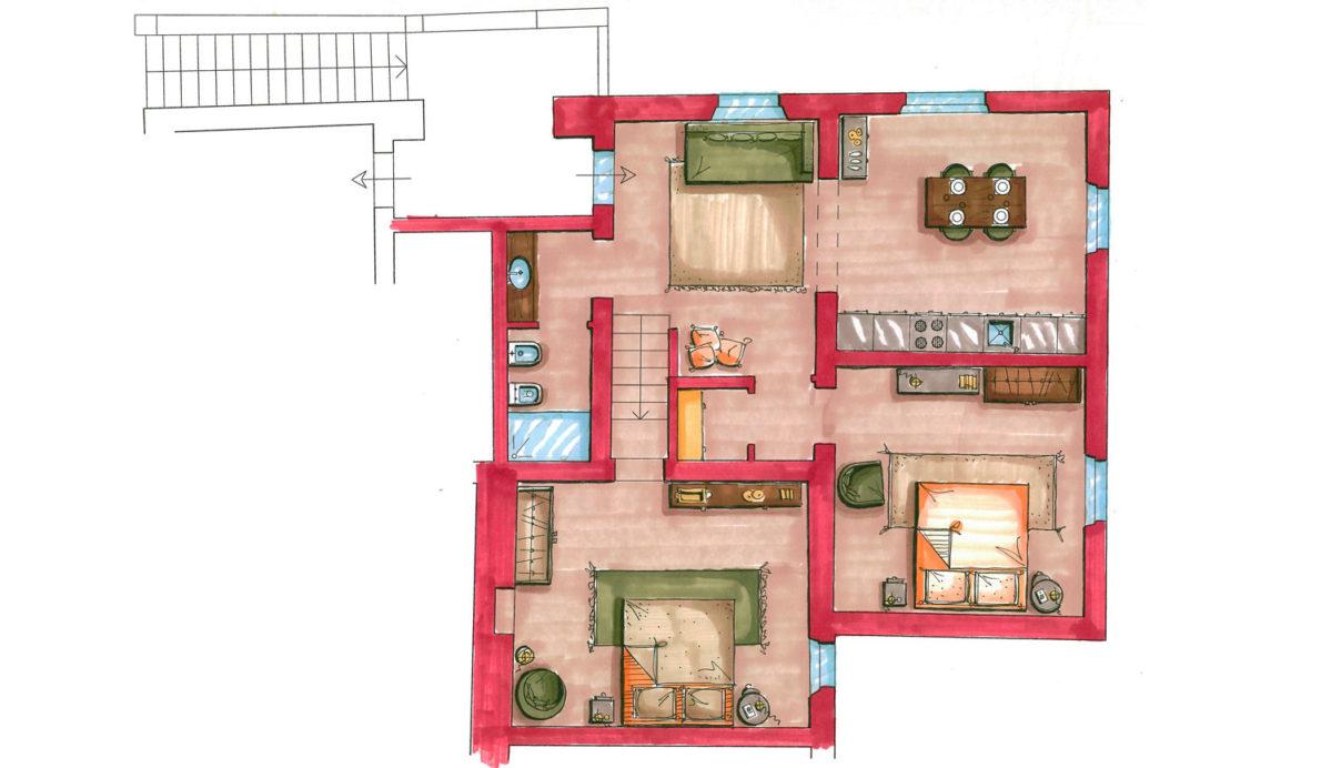 appartamento5_GALLERY13